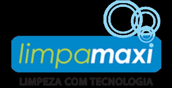 LimpaMaxi